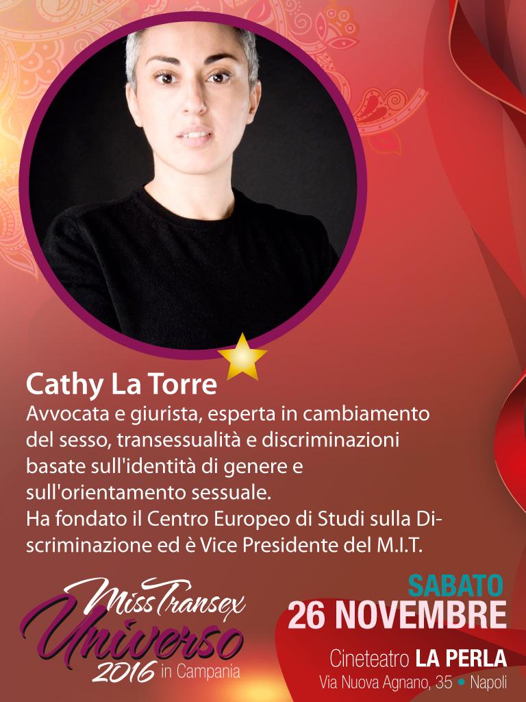 cathy-la-torre-promo