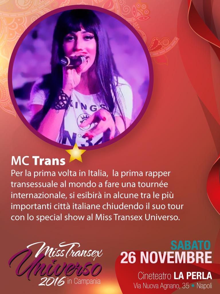 mc_trans_promo