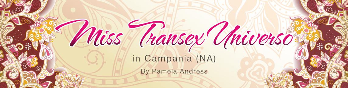 Miss Transex Universo